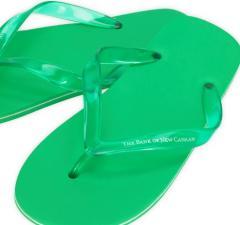 Beachcomber Flip Flop Sandals