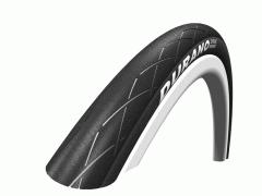 Schwalbe Durano Tires