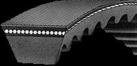 V–Belts
