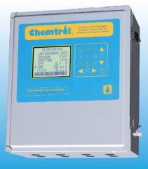 Chemtrol® Pc4000 Filter Controller
