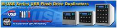USB Standalone 3-7-15 Target USB Duplicators