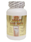 Joint Helper 90 Tablets