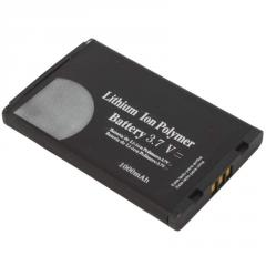 Phone Battery for LG KG225