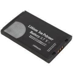 Phone Battery for LG KG225
