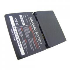 Phone Battery for Samsung SGH-i600