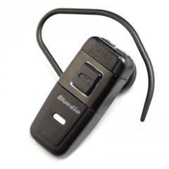 AVF1 Stereo Bluetooth Headset