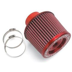 15019 Air Cleaner Element