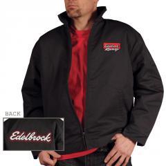 Edelbrock Torque Work Jacket
