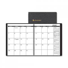 At-A-Glance 702600512 Planner