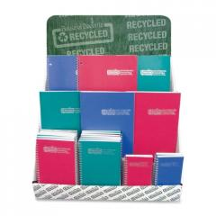 House of Doolittle D114 Planner