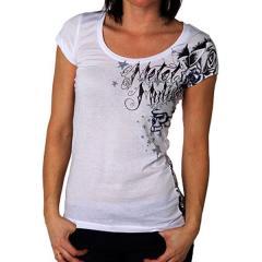 Metal Mulisha Stargazer Juniors T-Shirt
