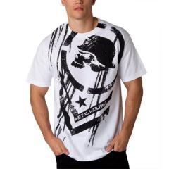 Metal Mulisha Dissolve T-Shirt