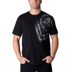 Metal Mulisha Splinter T-Shirt