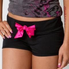 Metal Mulisha Ariella Juniors Short