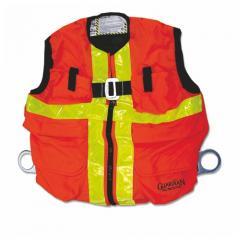 Surveyor's TUX Harness