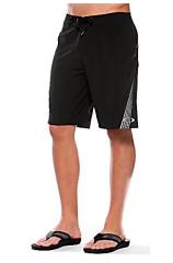 Oakley Go Board Shorts