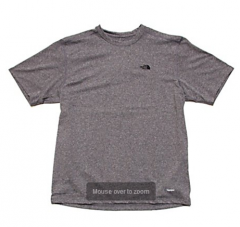 The North Face Manti T-Shirt