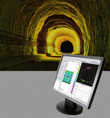 Trimble RealWorks software