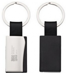 Signature Key Ring