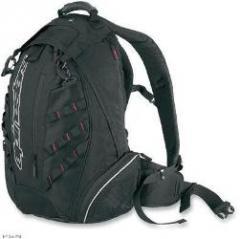 Alpinestars Deploy Backpack