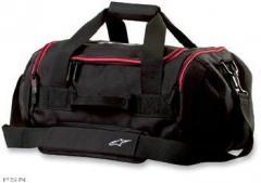 Alpinestars Outbound Duffle Bag
