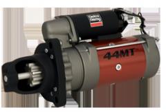 Delco Remy 44MT™ Heavy Duty Gear Reduction Starter