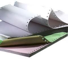 Printing Papers