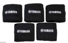 Yamaha Sweatbands