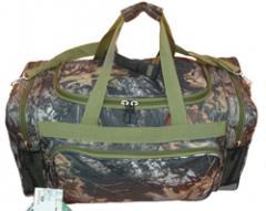 """30"""" Inch Duffel Bag"""