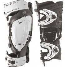 Ultra Cell Knee Brace