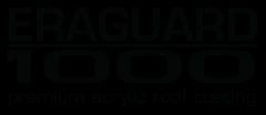 Eraguard 1000 Premium Acrylic Roof Coating