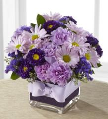 The FTD® Thoughtful Expressions™ Bouquet C17-4859