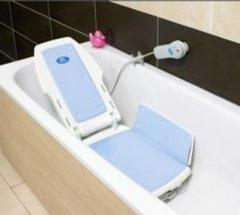 Sterling 311 Bath Lifter