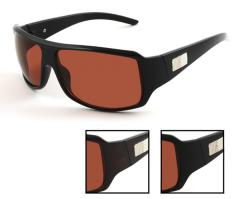 6924 Driving Sunglasses