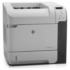HP LaserJet Enterprise 600 Printer M601
