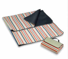 Sunshine Waterproof Picnic / Beach Blanket