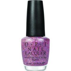 OPI Katy Perry Collection Laquer