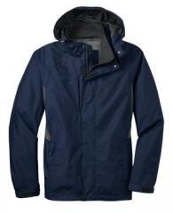 Rain Jacket EB550