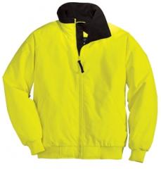 Safety Challenger™ Jacket J754S