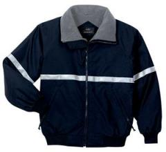 Challenger™ Jacket with Reflective Taping J754R
