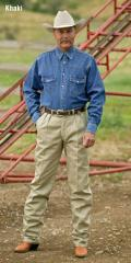 Schaefer Ranch Trousers