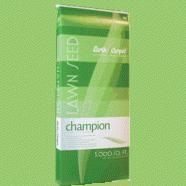 2 lb. Champion Grass Seed