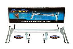 Anti - Sway Bars