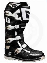 Gaerne SG-12 Boot