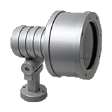 FL-52 landscape floodlight