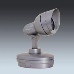 FL-61 Belero Series Flood Lights