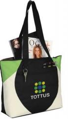 Aspen Meeting Tote Bag