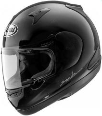 Arai® RX-Q Helmet