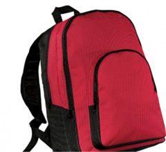 Value Backpac