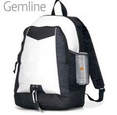 Gemline Impulse Backpack